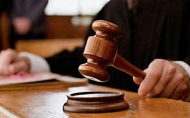 محكمة حقوق الانسان فاوروبا رفضات إعادة محاكمة البلجيكية لي ذبحات 5 دولادها من مغربي