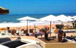 وقاحة وانتهاك للخصوصية. حساب فايسبوكي جديد نشر صور مغربيات بالمايوه في البحر