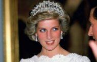 فضيحة تهز العائلة البريطانية المالكة. هذا هو قاتل الأميرة ديانا