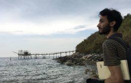 """كاتب مغربي مقيم في إيطاليا لـ""""كود"""": تفعفعت وتهزات لبلاد كولها والوقاية المدنية تطالب منا المغادرة وها كيفاش رجعات حياتي"""