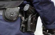 عائلة هجمات على البوليس فكازا لتخليص بزناز من قبضتهم والأمن يطلق الرصاص