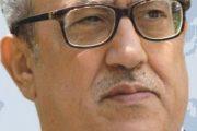قتلة ناهض حتر.. في الأردن وفي المغرب!