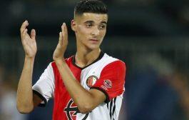 جامعة الكرة تخطف موهة كروية مغربية من الملاعب الهولندية