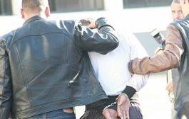 """حارس ليلي بفاس حاول تلفيق تهم لـ""""سميكة"""" لكن تقولب وتفرش عند البوليس"""