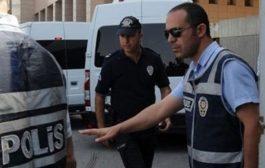 بوليس تركيا لقا مغربية مقتولة فإسطنبول