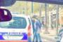 جورنالات بلادي1. لمجرد طارد الفتاة التي اتهمته بمحاولة اغتصابها عاريا في فندق ماريوت بباريس وقطاع العقار يدخل نفقا مظلما بعد زيادات جديدة في رسوم التحفيظ