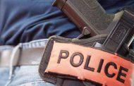 القرطاس لتوقيف زعيم شبكة إجرامية متخصصة في السرقات العنيفة بالرباط