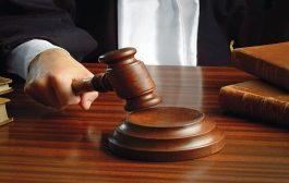 27 عام دالحبس لمغربي إعتدى على أربعة من بناته جنسيا بإسبانيا!