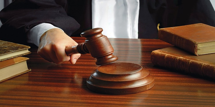محكمة إيطالية رفضات قرار الحجز على أملاك جوج مغاربة المقدرة ب25 مليار مغربية