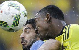 تسديد كرة القدم بالرأس يؤثر على الذاكرة