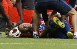 إصابة إنييستا قد تبعده عن الملاعب 6 أسابيع وهؤلاء يتنافسون على تعويضه في برشلونة