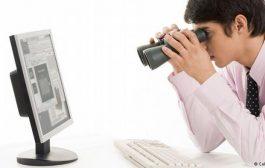 ها فين كيوصل الابتزاز والبيراطاج ديال الصور الخاصة بالبنات من الفايسبوك؟
