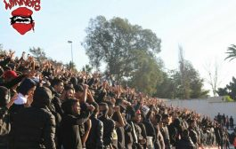 """بعد الجو الجنائزي الذي خيم على الدورات الأخيرة. """"الإلتراس"""" تعود إلى مقاطعة مباريات الدوري المغربي"""
