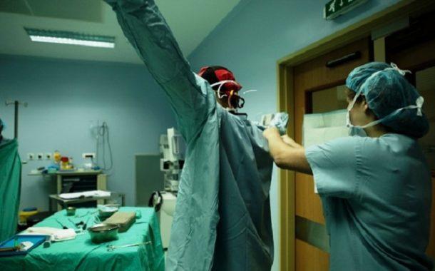 القضاء بدا كينصف ضحايا الأخطاء الطبية. شابة من فاس خدات 70 مليون بعد إصابتها بتشوهات عقب عملية شفط شحوم