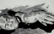 """جورنالات بلادي2. الملك سيتوجه إلى إثيوبيا لتعزيز الموقف الدبلوماسي وحدات الدرك لتأمين مؤسسات حساسة واعتقال متهم بـ""""قتل"""" محسن فكري"""