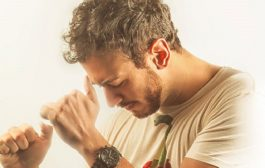 المنتج الأمريكي هارفي وينستين يورط سعد لمجرد في فضيحته الجنسية