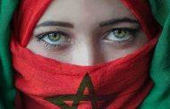 المغربيات هوما البوكوصات ديال العالم العربي. فاتو التونسيات واللبنانيات وها ترتيبهم في قائمة أجمال نساء العالم