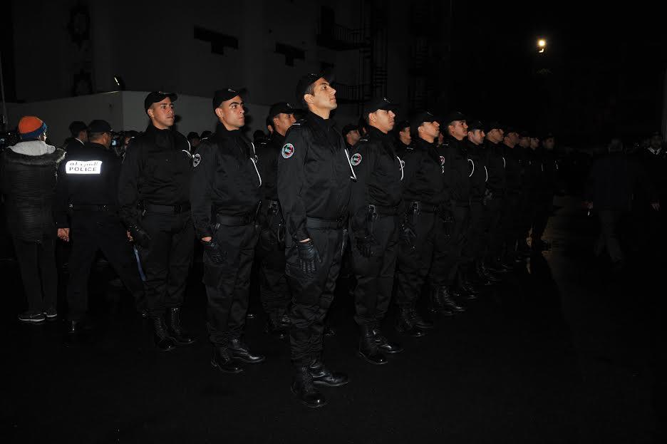 tout sur la police - Page 9 %D8%A7%D9%84%D8%A7%D9%85%D9%86-10