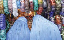 """مصدر ل""""كود"""": لا نقاب لا حايك لا جلابة ممنوعين راه اللي تمنع هو البرقع"""