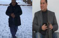 حسبان باغي اغرق بودريقة وحالف حتى اجيبو للمحاكمة بتهم ثقيلة