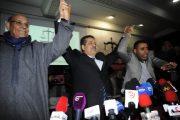 حميد شباط ليس والدنا!  كل ما يقع في المغرب هذه الأيام من جرائم وأحداث غريبة ومنفرة سببه العقوق