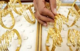 ضربة صحيحة.. عشريني شفّر 200 مليون ديال الذهب من شقة فأكادير