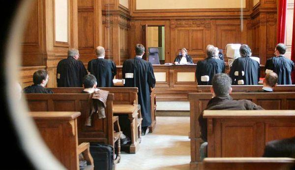 سابقة قضائية: قاضي في طنجة يحكم بنسب ابوة دون زواج