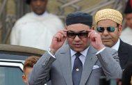 خاص: ها شنو غادي يدشن الملك مني غادي يجي لفاس