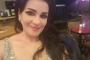 تخصص جديد فالاعلام!. راقصة عراقية نصبوها رئيسة إتحاد الصحافيين العراقيين فأمريكا!