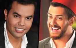 مراد البوريقي: لن أكون نسخة من سعد لمجرد