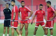 مروان داكوستا: سنتأهل
