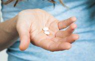خطير. أدوية السكري غبرات من كازا والموت يهدد حياة عدد من المرضى