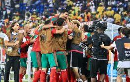 ها الأسباب العشرة لي مانعة الكرة المغربية من التتويج بكأس إفريقيا