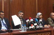 «مارشي كريو» والشعبي.. عمدة كازا: راني غير كنّفذ مقررات المجلس