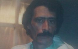 صرخة أخرى للوقوف إلى جانب الفنان بكر في محنته الصحية. مهيول: راه عار هادشي عار