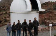 ها علاش المغاربة قادّين.. ساهموا في اكتشاف كواكب شبيهة بالأرض