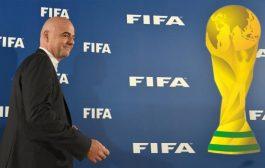 مونديال 2026… واش يقدر المغرب وإسبانيا يتقدمو بملف مشترك لتنظيم كأس العالم؟