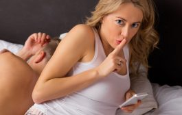 دراسة. الخيانة الزوجية دايرة خبلة فالفرنسيات والرجال نصفهم خائنون