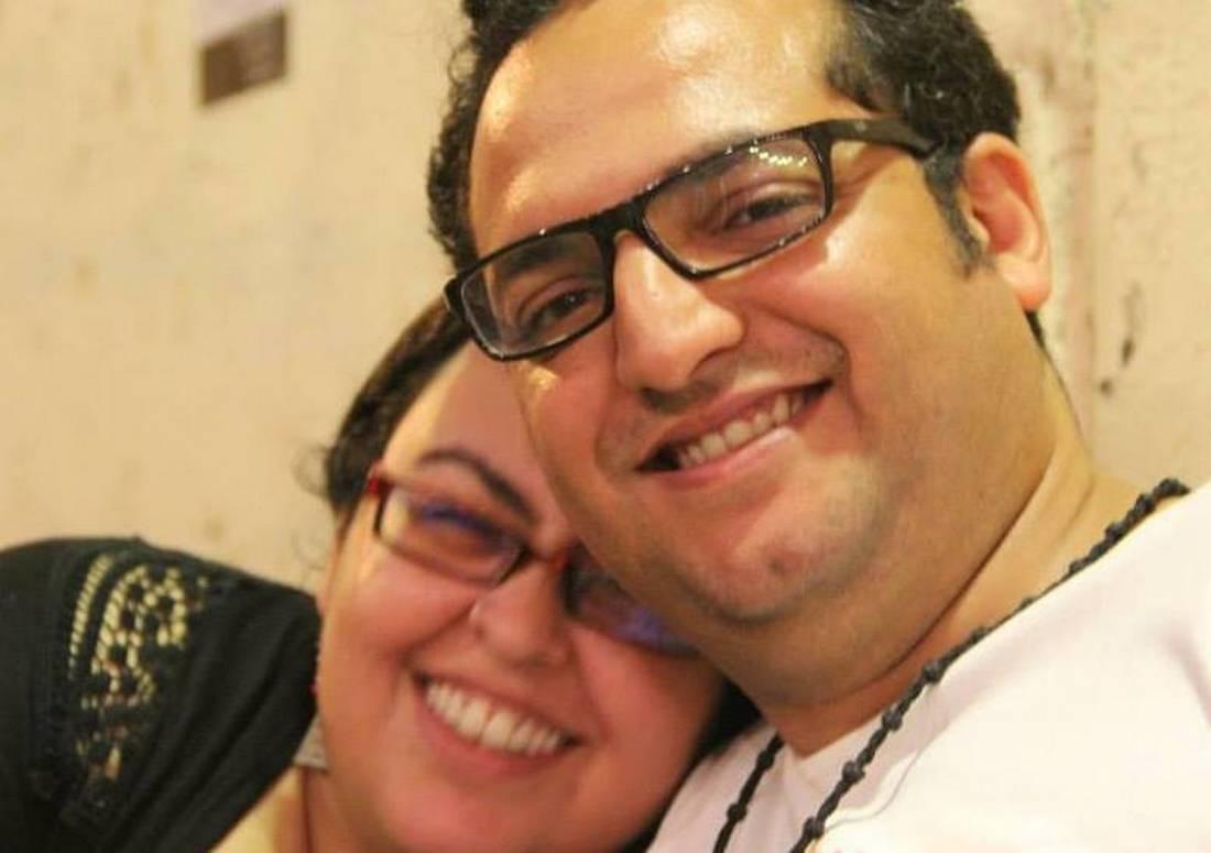 مخرج مغربي يتسبب في معركة بين وزارة الداخلية المصرية والقضاء الإداري