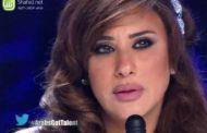 مغربية بكات نجوى كرم (فيديو)