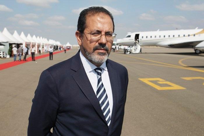 في عز الأزمة. تعويضات سخية لمدراء المكتب الوطني للمطارات