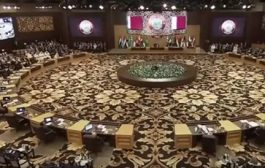 مسخرة القمة العربية. ها زعماء نعسو فوسط القاعة ها لي طاح وكلها وهمو (صور وفيديو)