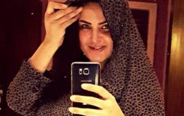 مزال تزيد تسمع.. الرّاقصة سما المصري تقدم برنامجا دينيا في رمضان