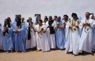 استنفار فقبيلة آيت لحسن في الصحراء على ود بيان مجهول المصدر