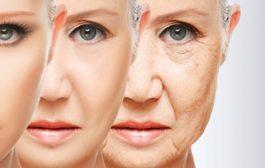مبروك للنسا. العلماء قدرو يقضيو على أعراض الشيخوخة بهاد الاكتشاف