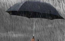 """الأرصاد الجوّية لـ""""كود"""": كاين سحب غير مستقرة غادي تعطي زخّات رعدية مسحوبة بالتبرُورِي وها فوقاش كاين الحرارة"""