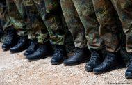 كيفاش اليمين المتطرف كيخدم: جندي ألماني رجع راسو لاجئ سوري وبغى يدير عملية ارهابية