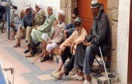 واش يمكن تأجيل الشيخوخة.. عالم بريطاني يبشِّر الإنسان بالعيش 1000 عام!