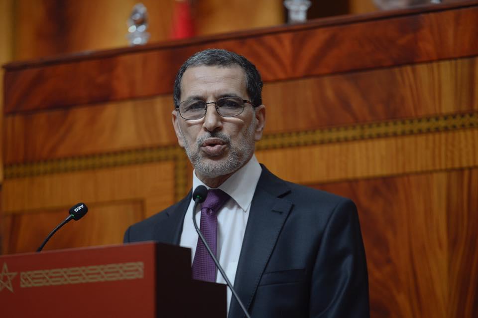 """تهمة """"ابن عرفة البيجيدي"""": اغتيال السياسة"""