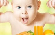 صادم.. عشرات الرضع يموتون سنويا بمرض ضعف المناعة الأولي